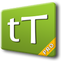 tTorrent Pro (for MIPS) icon