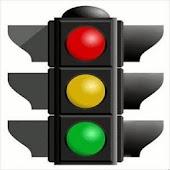 SG Traffic News