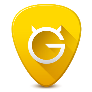 Ultimate Guitar Tabs & Chords v3.6.5 [Unlocked] Apk App