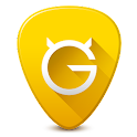 Guitar Tabs & Chords APK Cracked Download