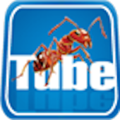 ANT Video Tube Free
