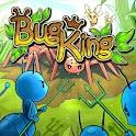 [Free]BugKing logo