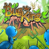 [Free]BugKing for ios