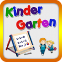 Teach Kindergarten for Android icon