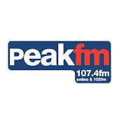 Peak FM Radio