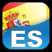 Spanish Trainer - Pro