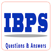 IBPS Questions & Answers