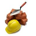 Suite Construção icon