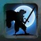 Lionheart Tactics v1.2.5