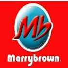 Marrybrown icon