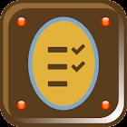 MTG Wishlist Pro icon