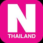 NYLON Thailand icon