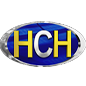 hch tv digital