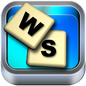 Download Word Swap APK on PC