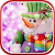 Snowman Live Wallpaper file APK for Gaming PC/PS3/PS4 Smart TV