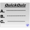 Espanol QuickQuiz SE logo