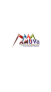 AMUVa- screenshot thumbnail