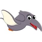 Flappy Dino icon