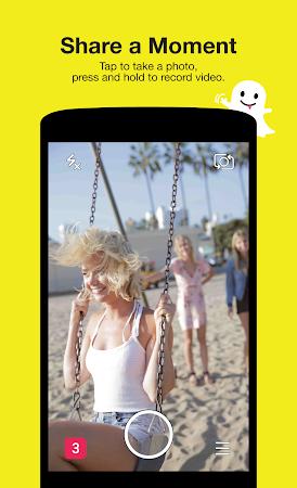 Snapchat 9.13.0.0 screenshot 24591