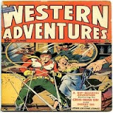 Western Adventures 2 Apk Download Free for PC, smart TV