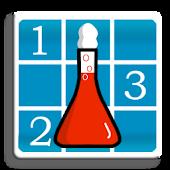 Sudoku Lab Free