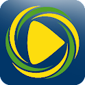 WC Videos icon