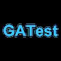 GAT1 icon