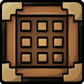 MineGuide RUS Minecraft Guide icon