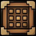 MineGuide RUS Minecraft Guide