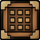 MineGuide 1.8 Minecraft Guide icon