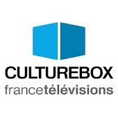 Culturebox pour Android TV