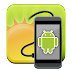 Android USB Sync for Outlook