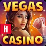 Las Vegas Casino - Free Slots v1.0.247