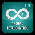 Arduino Total Control free icon