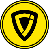 Clubicons Dortmund