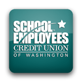 School Employees Credit Union