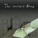 The Rivers of Alice APK