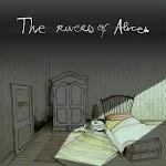 The Rivers of Alice v1.50