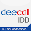 DeeCall icon