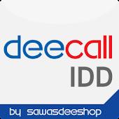 DeeCall