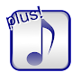 Music Memo Pad Plus APK icon