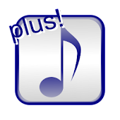 Music Memo Pad Plus