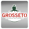 Grosseto Pizzeria icon