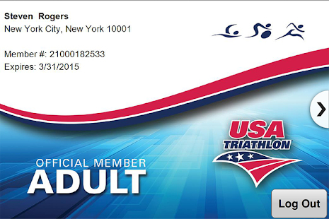 Image result for usat card