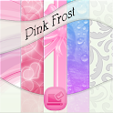 THEME - Pink Frost