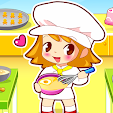 Sweet Baker.. file APK for Gaming PC/PS3/PS4 Smart TV