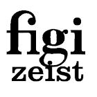 Figi Zeist icon