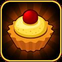 Cake Bar icon