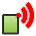 wifi password finder android app - WiFi Remote