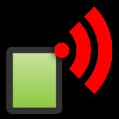 WiFi Remote